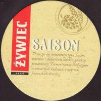 Pivní tácek zywiec-70-small