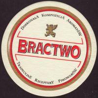 Pivní tácek zywiec-77-small