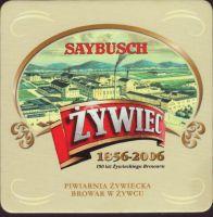 Pivní tácek zywiec-82-small